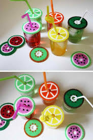 summer crafts ideas for kids boredom and diy kidsu projects diy fun easy summer crafts kidsu
