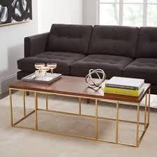 brass furniture. Brass Finish Furniture