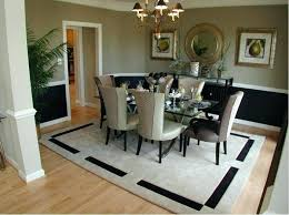 dining room wall decor ideas diy rustic for formal modern classy design decorations decorating engaging