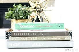 coffee table fashion books great coffee table books great coffee table book design photo best coffee