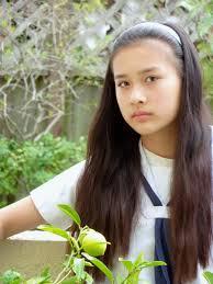 Young teen asians porn