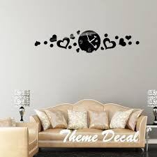 diy wall decor for bedroom of fine fresh beneficial art lively 4