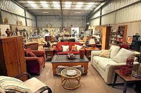 Grey Bears opens new Santa Cruz thrift shop