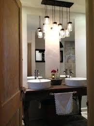 hanging bathroom lighting. Pendant Lights For Bathroom Hanging Lowes . Lighting S