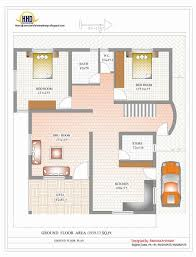 1200 sq ft house plans 3 bedroom new 3 bedroom house plan indian style 69 1200