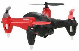 <b>Квадрокоптер WL Toys</b> Q242K — купить по выгодной цене на ...