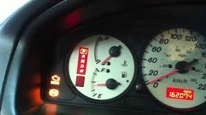 2003 Mazda Protege5 Check Engine Light Mazda Protege5 Protege Abs Light Reset