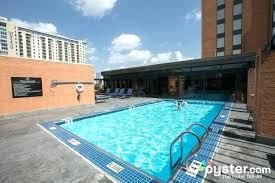 glass bottom pool houston pool the pool at the marquis pool bar pool glass bottom swimming
