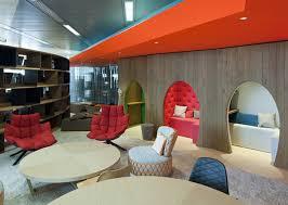 google main office. Google\u0027s New London Headquarters Google Main Office