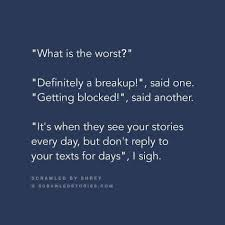 Latenight2amquotes Somewhat Relatable Quotes Lmao So True
