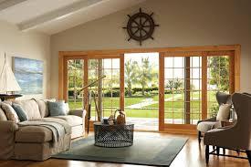 10 foot sliding patio door foot sliding glass door gorgeous custom size patio