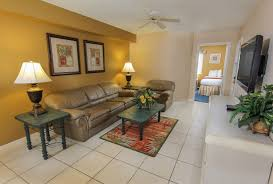 Orlando Hotel 2 Bedroom Suites Westgate Vacation Villas 2 Bedroom Suites In Orlando
