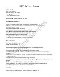 cover letter private banker job private banker jobs in south cover letter how do you become a private banker caproasia online job interviewprivate banker job extra