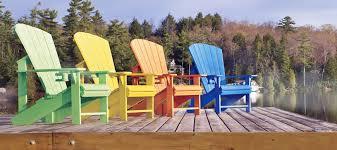 recycled plastic adirondack chairs. Adirondack Chairs Recycled Plastic A