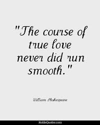 Shakespeare Love Quotes Stunning Famous Shakespeare Love Quotes Entrancing Shakespeare Quotes 48 To