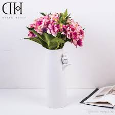 House Decoration With Flowers  Biorada  YouTubeArtificial Flower Decoration For Home