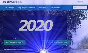 The 2020 Draft Health Market Rules Are Here Now Thinkadvisor
