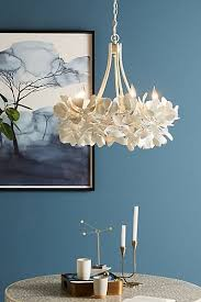 paper globe pendant hallway lighting. Magnolia Chandelier Paper Globe Pendant Hallway Lighting