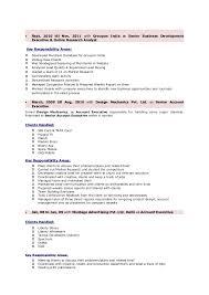 Resume Writing Groupon