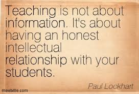 Teachers and teaching Quotes Images, Pictures for Whatsapp ...