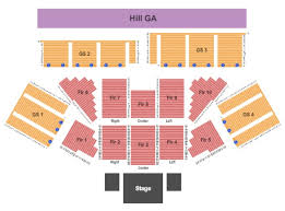 Meadows Casino Concert Seating Chart Online Casino Free Spins Keep What You Win Casino Slots At