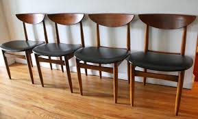 chair dining chairs set of 6 exclusive awesome broyhill dining room chairs liltigertoo dining room chairs
