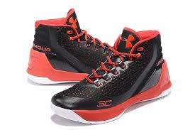 under armour stephen curry. under armour stephen curry 2 shoes black grey orange