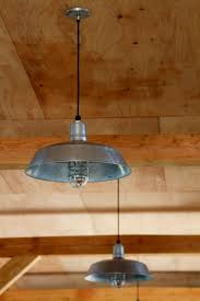 featured customer american made industrial pendant lights for uk project