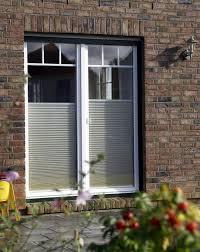 Energiesparen Mit Quadro Blue Fenstern Presse Datenbank