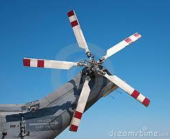 Resultado de imagen de rotor trasero