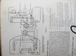 wrg 9867 1964 airstream wiring diagram click image for larger version 1404 exterior lights diagram jpg views 565 1964 wiring