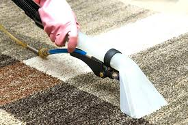 best rug cleaner wet dry vacuum for home carpet cleaning annapolis oriental cleaners md