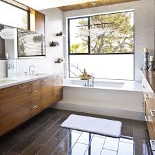 bathroom window designs. Popular Bathroom Window Treatments With 7 Different You Might Not Have Thought Designs 5