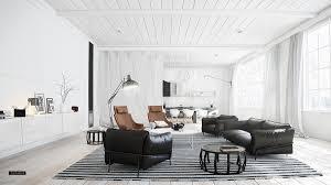 Minimalist Living Room Combining Modern And Minimalist Living Room Interior Designs Which
