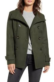 <b>Women's Wool</b> & <b>Wool</b>-Blend <b>Coats</b> | Nordstrom