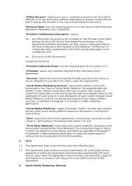 retainer consulting agreement marketing retainer agreement template consulting services