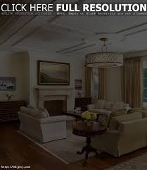 family room lighting design. Good Looking Family Room Ceiling Lighting Design At Bathroom Accessories Gallery Fresh In Amazing Of Living Light Ideas Charming Home Interior N