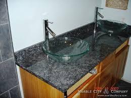 blue pearl granite countertops in california