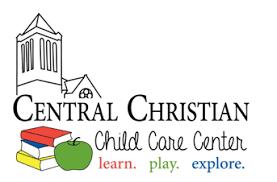 Daycare Center Mission Statement Lexington Ky Central