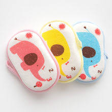<b>Baby Elephant</b> Shower Promotion-Shop for Promotional Baby ...
