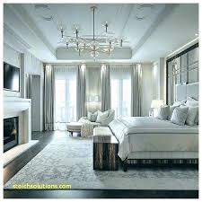 area rugs for bedroom ter rugs bedroom fluffy rugs for bedroom best bedroom area rugs area area rugs for bedroom