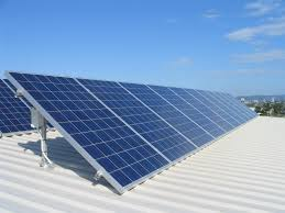 solar power rebates solar electricity for farms residential solar power rebates