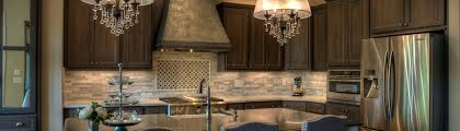bathroom remodeling wichita ks. Beau Interior Trends Inc. Design U0026 Remodeling Wichita, KS, US 67202 Kitchen Bathroom Wichita Ks