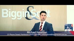 biggin scott frankston recruitment exciting career opportunities biggin scott frankston recruitment exciting career opportunities