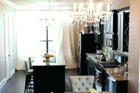 full size of small kitchen island chandeliers lamps counters crystal chandelier stupendous appealing white fascinating remarkable