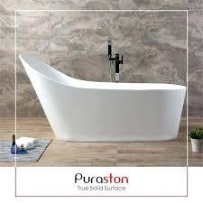 bathroom vanity manufacturers. Galvanized Bathtub Steel Stainless Suppliers And Manufacturers At Metal Bathroom Vanity O