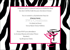 bachelorette party invite printable bachelorette party invitation ad 1275445 addoway