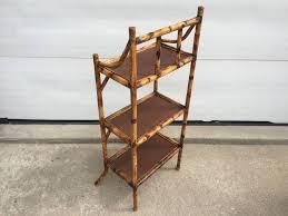 bamboo design furniture. Image Of: Bamboo Shelves New Design Furniture