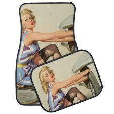 girly car floor mats. Unique Floor And Girly Car Floor Mats O