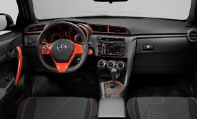 2018 scion tc specs. Modren 2018 Plasti Dipped My 2012 Scion Tc Awesome Product And Easy To Use Think I  Might Have Do Wheels Protect Them From Salt This Winter Httpsu2026 For 2018 Scion Tc Specs